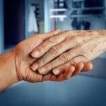Elderly Care (c) Skypixel Dreamstime.com