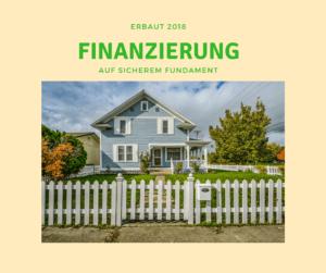 Hausfinanzierung sichern 300x251 - Baufinanzierung Wenzel - Bauherren und Käufer aufgepasst!