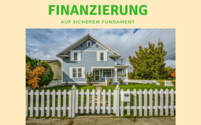 Hausfinanzierung sichern 400x250 - Krankenversicherung-Berufsunfähigkeitsversicherung-Leipzig-Sachsen