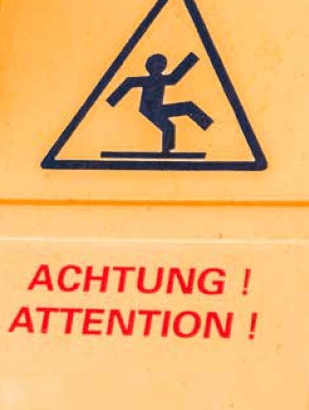 Berufsunfähigkeit – das unterschätzte Risiko