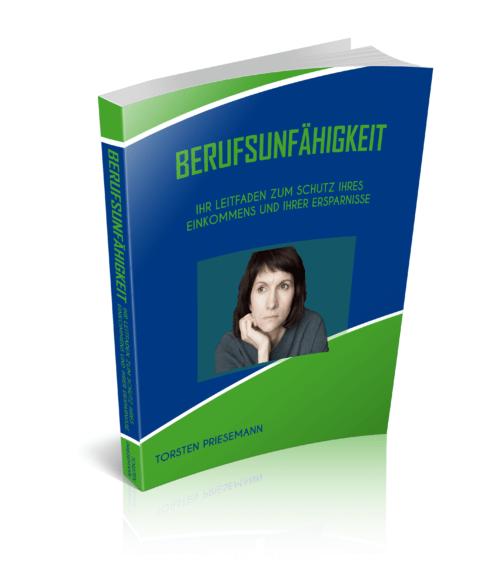 PBOOK001 1WhiteBG e1594279655865 - Krankenversicherung-Berufsunfähigkeitsversicherung-Leipzig-Sachsen