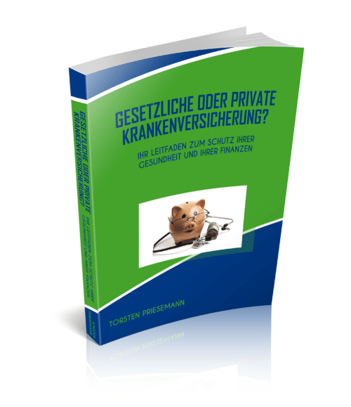 PBOOK001 2WhiteBG e1594279609515 - Krankenversicherung-Berufsunfähigkeitsversicherung-Leipzig-Sachsen