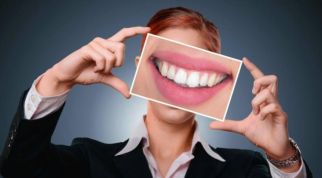 Höherer Festzuschuss beim Zahnersatz ab 01.10.2020 – macht eine Zahnzusatzversicherung noch Sinn?