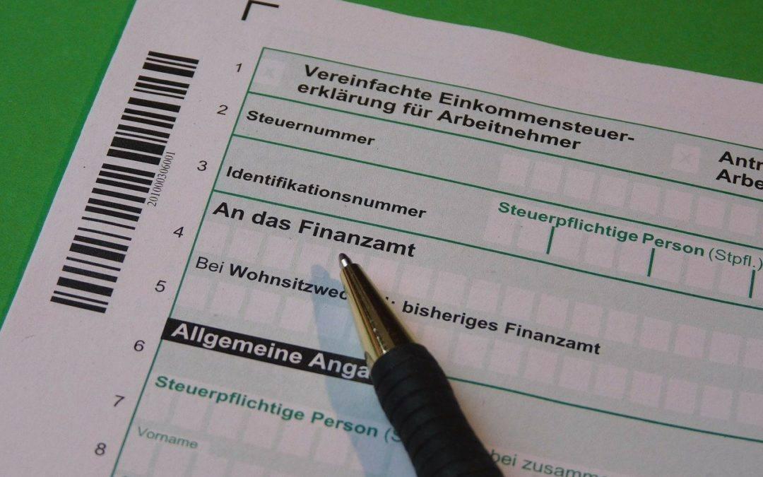 Soli-Zuschlag Wegfall 2021 in kostenlosen Versicherungsschutz umsetzen
